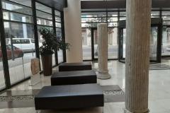 atrium-3